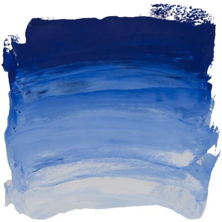 SENN HUILE FINE 200ML 314 BLEU OUTREMER FR - RIVE GAUCHE