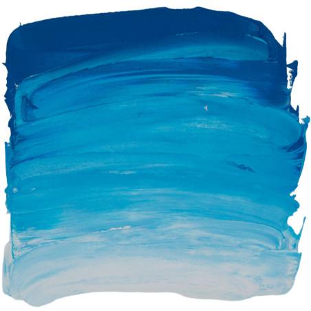 SENN HUILE FINE 200ML 323 TON BLEU CERULEUM - RIVE GAUCHE