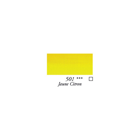 SENN HUILE FINE 200ML 501 JNE CITRON - RIVE GAUCHE