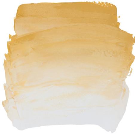 SENN HUILE FINE 200ML 567 JNE DE NAPLES - RIVE GAUCHE