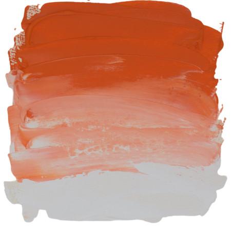 SENN HUILE FINE 200ML 615 RGE CD ORANGE SUB - RIVE GAUCHE