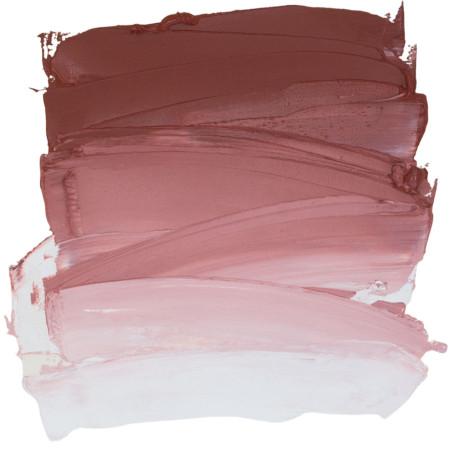 SENN HUILE FINE 200ML 623 RGE DE VENISE - RIVE GAUCHE