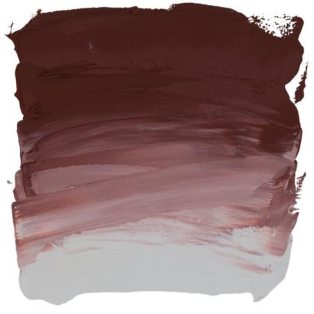 SENN HUILE FINE 200ML 629 RGE INDIEN - RIVE GAUCHE