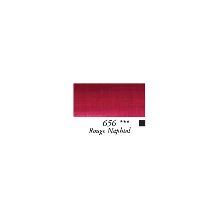 SENN HUILE FINE 200ML 656 RGE NAPHTOL - RIVE GAUCHE