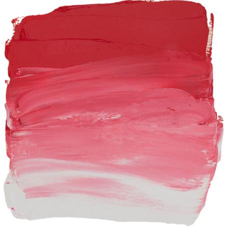 SENN HUILE FINE 200ML 685 RGE DE PYRROLE - RIVE GAUCHE