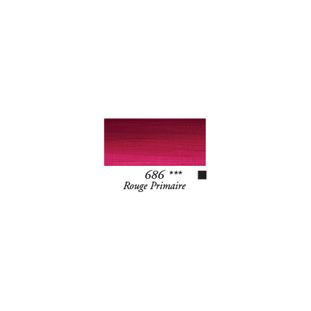 SENN HUILE FINE 200ML 686 RGE PRIMAIRE - RIVE GAUCHE