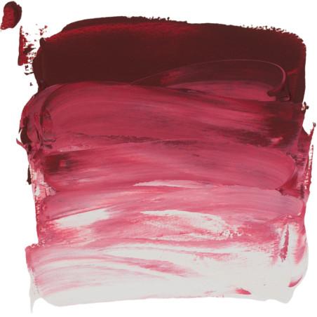 SENN HUILE FINE 200ML 695 ALIZARINE CRAMOI - RIVE GAUCHE