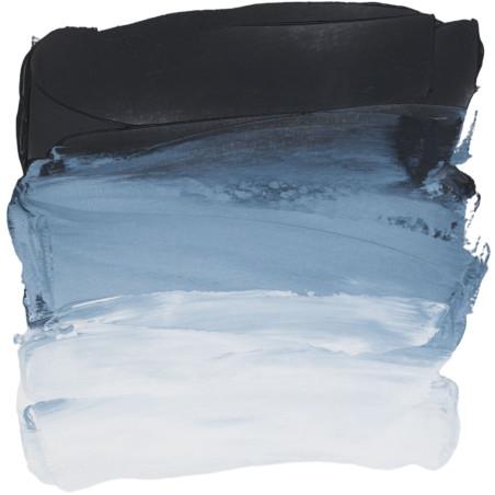 SENN HUILE FINE 200ML 703 GRIS DE PAYNE - RIVE GAUCHE