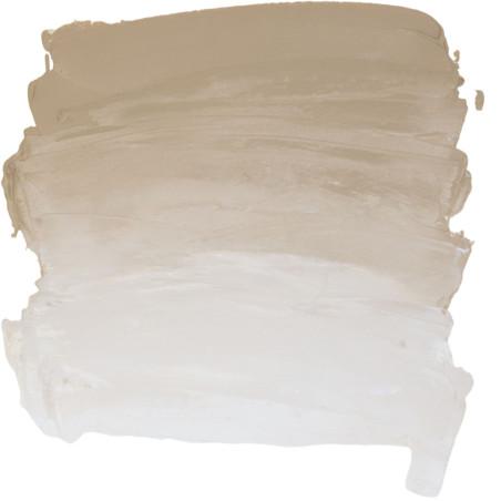 SENN HUILE FINE 200ML 705 GRIS CHAUD - RIVE GAUCHE