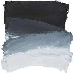 SENN HUILE FINE 200ML 755 NOIR D'IVOIRE - RIVE GAUCHE