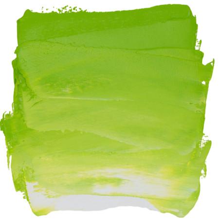 SENN HUILE FINE 200ML 871 VERT JNE - RIVE GAUCHE