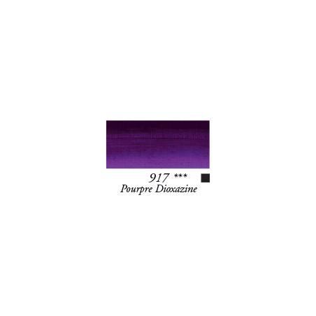 SENN HUILE FINE 200ML 917 POURPRE DIOXA - RIVE GAUCHE