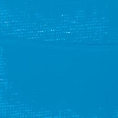 BOESNER ACRYL STUDIO 500ML 621 CYAN