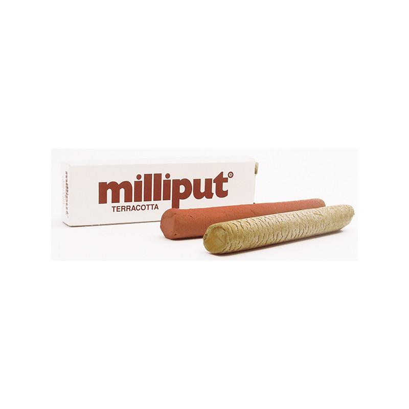 Pâte à modeler Milliput