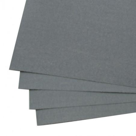 Papier de verre latex