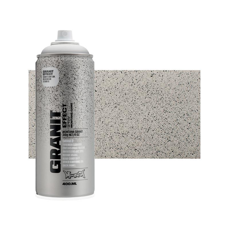 Montana peinture effet granit