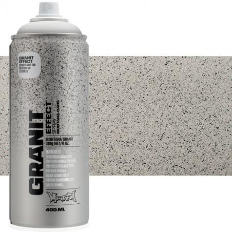 MONTANA EG7000 GRANIT GRIS CLAIR