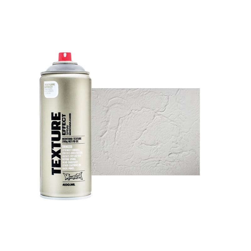 Bombe Montana Texture Grey