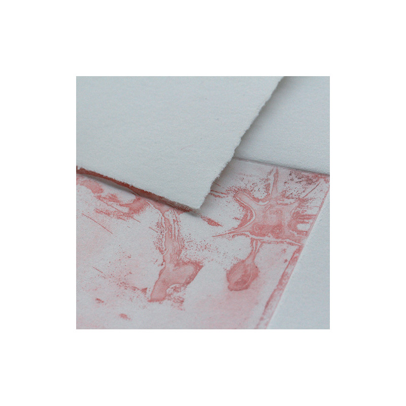 Papier Fleur de Coton de Clairefontaine