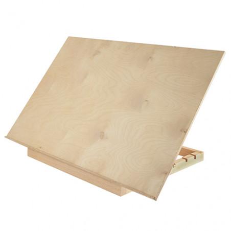 TABLE A DESSIN A3+ OLYMPUS