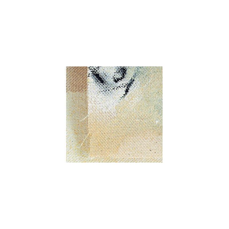 Toiles de coton à peindre — 290 g/m² — ARLES
