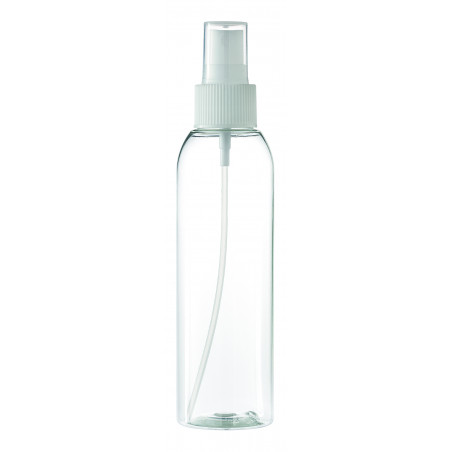 Spray vide à remplir 150 ml