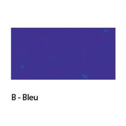BOESNER FEUTRE PINC 4ML BLEU