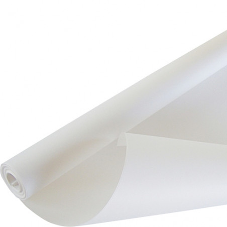 Rouleau papier à dessin académie Boesner