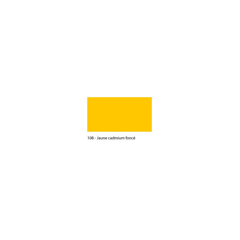 Crayon de couleur GoldFaber Faber Castell