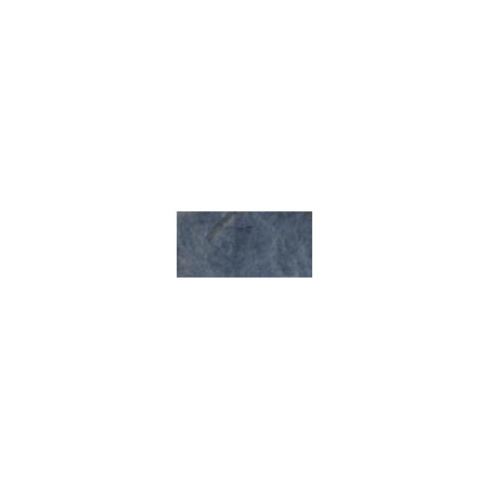 KAHARI 50X70CM 60-70G FIBRE NAT 09 INDIGO BLEU