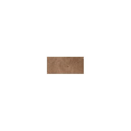 KAHARI 50X70CM 60-70G FIBRE NAT 01 COQUE NOIX