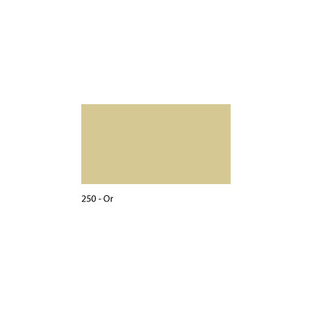 GOLDFABER AQUA CRAYON COUL AQUAREL 250