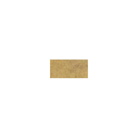 KAHARI 50X70CM 60-70G FIBRE NAT 05 PEAU GRENADE