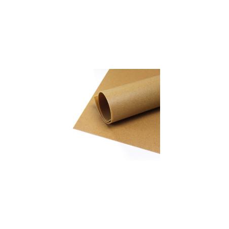 Worbla — Thermoplastique modelable
