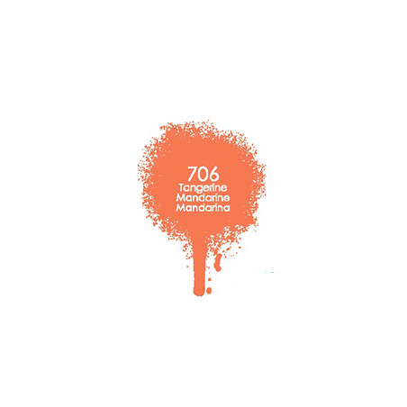 DECOSPRAY 100ML  MANDARINE
