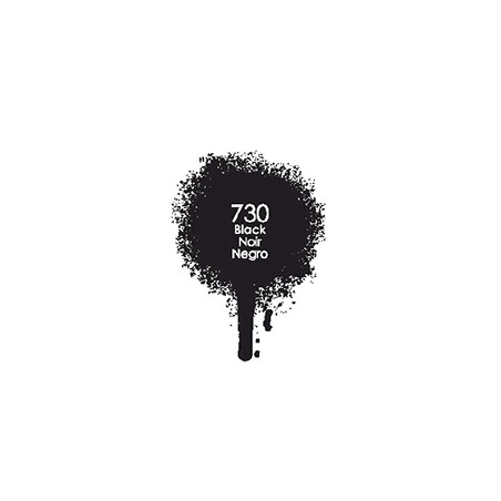 DECOSPRAY 100ML NOIR