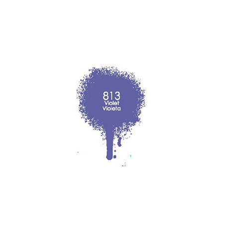 DECOSPRAY 200ML VIOLET