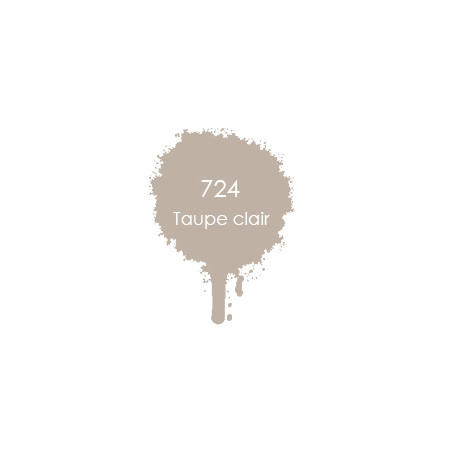 DECOSPRAY 100ML TAUPE CLAIR