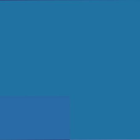 LB FLASHE ACRYLIQUE 125ML POT BLEU FLUO 083