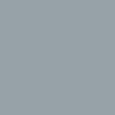 LB FLASHE ACRYLIQUE 125ML POT GRIS GALET 262