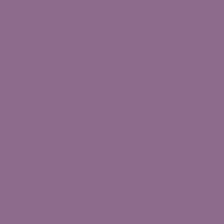 LB FLASHE ACRYLIQUE 125ML POT ROSE DE PARME 430