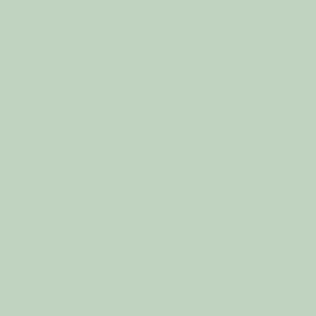LB FLASHE ACRYLIQUE 125ML POT VERT DE GRIS 547