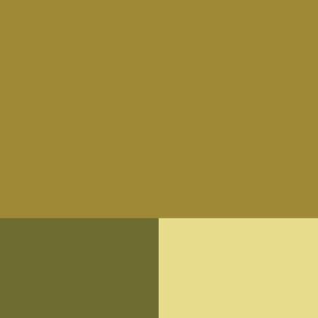 LB FLASHE ACRYLIQUE 125ML POT STIL DE GRAIN VERT 730