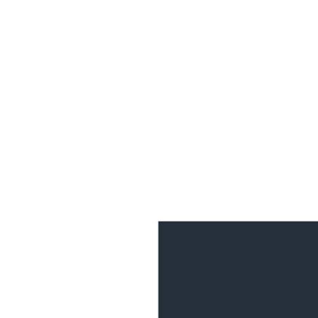 LB FLASHE ACRYLIQUE 400ML POT BLANC 022
