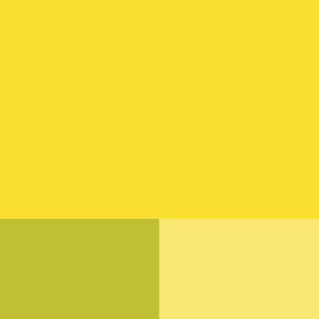 LB FLASHE ACRYLIQUE 400ML POT JAUNE JAPONAIS CLAIR 183