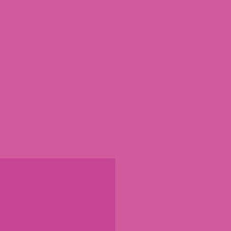 LB FLASHE ACRYLIQUE 400ML POT ROSE FLUO 408