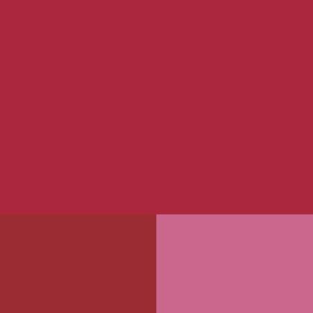LB FLASHE ACRYLIQUE 80ML TUBE ROUGE RUBIS 388