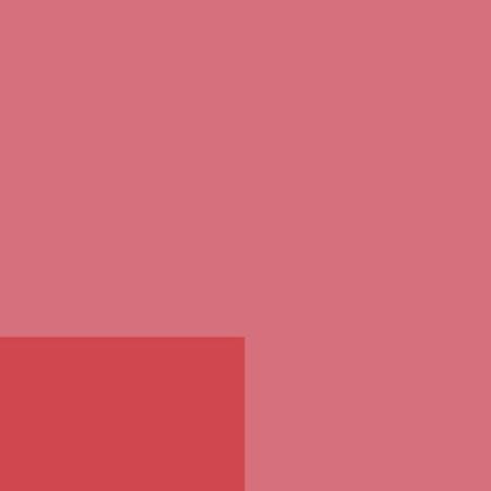 LB FLASHE ACRYLIQUE 80ML TUBE ROUGE FLUO 409