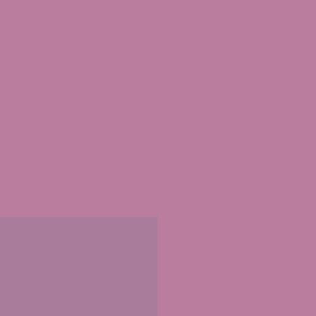 LB FLASHE ACRYLIQUE 80ML TUBE ROSE DE PARME 430