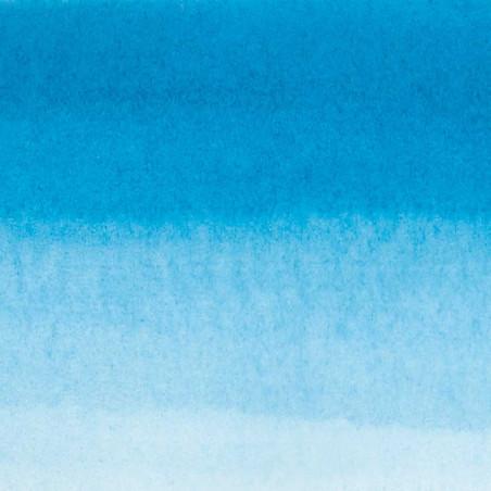 SENNELIER ENCRE 250ML 303 BLEU DE COBALT
